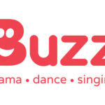 A lot of buzz about 'Buzz'!