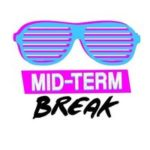 It's Mid-term!
